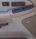 gmc sierra 1500 2006 dk  blue pickup truck sl1 flex fuel 8 cylinders rear wheel drive automatic 78016