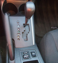 toyota rav4 2011 silver suv sport gasoline 4 cylinders front wheel drive automatic 76049