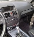 mercedes benz c class 2011 white sedan c300 gasoline 6 cylinders rear wheel drive automatic 76011