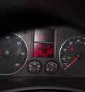 volkswagen jetta 2006 black sedan tdi diesel 4 cylinders front wheel drive automatic 76116