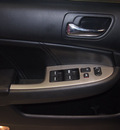 honda accord 2006 dk  gray sedan ex gasoline 4 cylinders front wheel drive automatic 76116