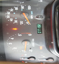 jeep wrangler 2003 green suv se gasoline 4 cylinders 4 wheel drive 6 speed manual 76543