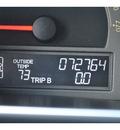 honda ridgeline 2008 black pickup truck rtl gasoline 6 cylinders 4 wheel drive automatic 78233