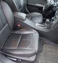 chevrolet malibu 2012 white sedan ltz 4 cylinders automatic 99352