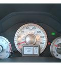 honda pilot 2011 black suv ex l 2wd gasoline 6 cylinders front wheel drive automatic 78233