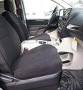 dodge grand caravan 2013 dk  blue van sxt flex fuel 6 cylinders front wheel drive automatic 80301