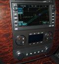 gmc yukon xl 2008 black suv denali gasoline 8 cylinders all whee drive automatic 79110