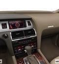 audi q7 2008 suv 3 6 premium quattro gasoline 6 cylinders all whee drive shiftable automatic 77338