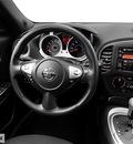 nissan juke 2013 sv gasoline 4 cylinders front wheel drive 6 speed manual 75150