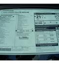dodge challenger 2013 black coupe sxt rallye redline flex fuel 6 cylinders rear wheel drive automatic 33157