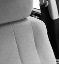 mazda mazda6 2010 sedan gasoline 6 cylinders front wheel drive shiftable automatic 78505