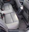 bmw 3 series 2008 black sedan 335i gasoline 6 cylinders rear wheel drive automatic 99352