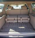 gmc yukon xl 2010 black suv denali flex fuel 8 cylinders all whee drive automatic 76049