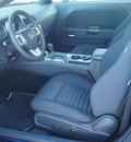 dodge challenger 2013 blue coupe sxt flex fuel 6 cylinders rear wheel drive automatic 76051