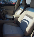 toyota camry hybrid 2012 white sedan xle hybrid 4 cylinders front wheel drive automatic 75067