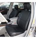 toyota avalon 2009 silver sedan xls gasoline 6 cylinders front wheel drive automatic 79119