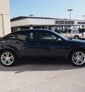 dodge avenger 2012 blue sedan sxt plus flex fuel 6 cylinders front wheel drive automatic 76011