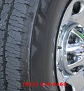 chevrolet silverado 2500hd 2012 white work truck diesel 8 cylinders 4 wheel drive automatic 76051