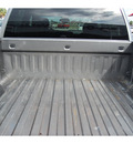 gmc sierra 1500 2007 gray sl gasoline 8 cylinders rear wheel drive automatic with overdrive 77642