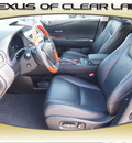 lexus rx 350 2012 gray suv gasoline 6 cylinders front wheel drive automatic with overdrive 77546