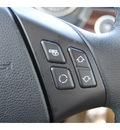 bmw 3 series 2010 lt  brown sedan 328i gasoline 6 cylinders rear wheel drive automatic 77002