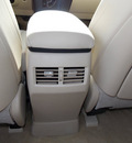 lexus rx 350 2010 white suv gasoline 6 cylinders front wheel drive shiftable automatic 77074