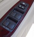 lexus ls 460 2010 black sedan l gasoline 8 cylinders rear wheel drive shiftable automatic 77074