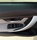 bmw 3 series 2012 white sedan 328i gasoline 4 cylinders rear wheel drive shiftable automatic 77074