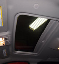 chevrolet silverado 1500 2009 black ltz flex fuel 8 cylinders 2 wheel drive automatic 76116