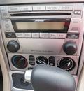 mazda mx 5 miata 2005 black gasoline 4 cylinders rear wheel drive automatic 32401