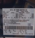 ford f 150 2010 dk  blue lariat flex fuel 8 cylinders 4 wheel drive automatic 76108
