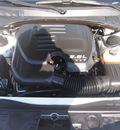 chrysler 300 2012 white sedan limited gasoline 6 cylinders rear wheel drive automatic 76108