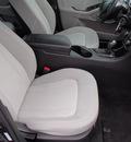 kia optima 2011 gray sedan lx 4 cylinders automatic 99336