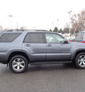 toyota 4runner 2006 gray suv limited 8 cylinders automatic 99336