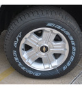chevrolet silverado 1500 2013 silver lt z71 flex fuel 8 cylinders 4 wheel drive automatic 78521