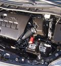 toyota corolla 2011 black sedan s gasoline 4 cylinders front wheel drive automatic 76053