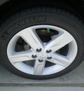 toyota camry 2012 black sedan se gasoline 4 cylinders front wheel drive automatic 75569