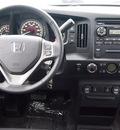 honda ridgeline 2013 black rtl 6 cylinders automatic 77065