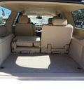chevrolet suburban 2013 black suv lt tx ed  flex fuel v8 2 wheel drive automatic 78028