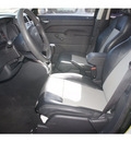 jeep patriot 2008 green suv sport gasoline 4 cylinders front wheel drive 5 speed manual 78748