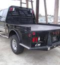 dodge ram 1500 1996 black pickup truck slt flat bed gasoline v8 4 wheel drive automatic 75503
