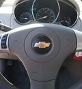 chevrolet malibu 2009 black sedan ls gasoline 4 cylinders front wheel drive automatic 77037