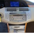 toyota avalon 2007 lt  brown sedan xls gasoline 6 cylinders front wheel drive automatic 78028