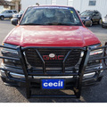 gmc canyon 2008 red sle gasoline 4 cylinders rear wheel drive automatic 78028