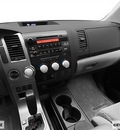 toyota tundra 2010 grade 8 cylinders 6 speed automatic 77802