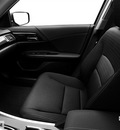 honda accord 2013 sedan sport gasoline 4 cylinders front wheel drive cont  variable trans  77301
