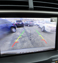 ford edge 2013 dk  gray sel 6 cylinders automatic with overdrive 60546