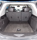 chevrolet equinox 2010 gray suv 2lt gasoline 6 cylinders all whee drive automatic 14224