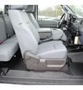ford f 250 super duty 2013 white xl flex fuel 8 cylinders 4 wheel drive automatic 77575