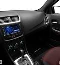 dodge avenger 2012 sedan sxt plus 6 cylinders automatic 77375